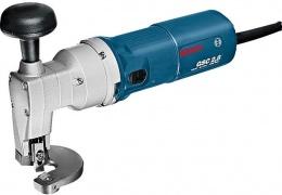 Máy cắt kim loại GSC 2.8 Professional